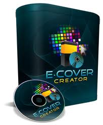 Free ECover Creator Pro