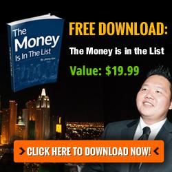 listbuildingfreeebook