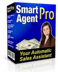 Smart Agent Pro Plugin