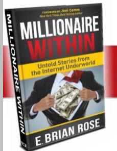 millionaire within Stef Grandgi Special