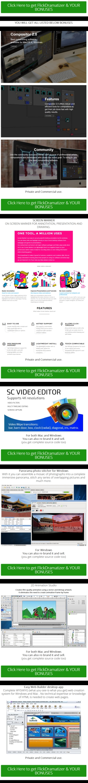FlickDramatizer StefGrandgi Bonuses