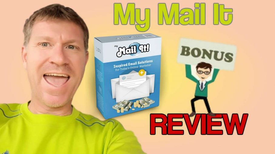 MyMailit Review and Best Bonuses Stef Grandgi