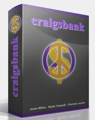 Craigsbank Review and Bonus Stef Grandgi honest review