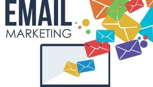 email marketing is not dead, Stef Grandgi Tips