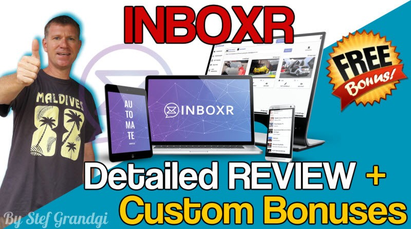 Inboxr review and Bonuses Stef Grandgi1