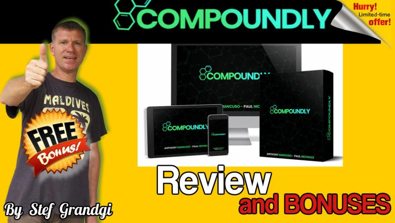 Compoundly Review and Bonuses Stef Grandgi1