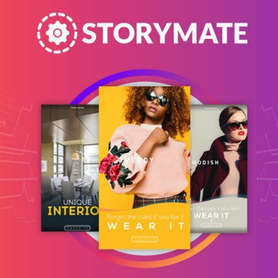 Storymate Review and Bonuses Stef Grandgi2