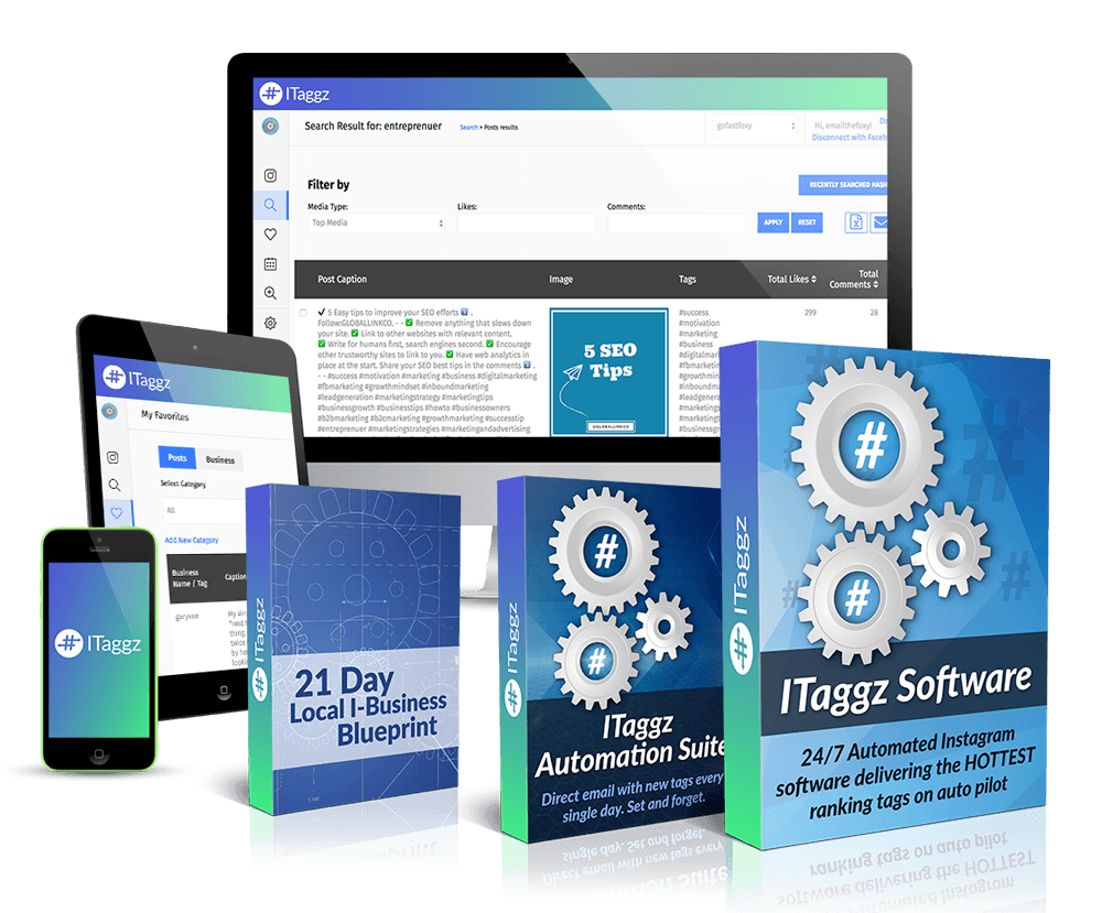 Itaggzs Instatags review Stefgrandgi.com