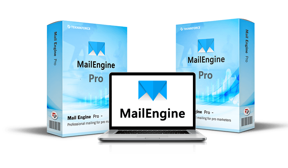 Mail Engine Review Stef Grandgi