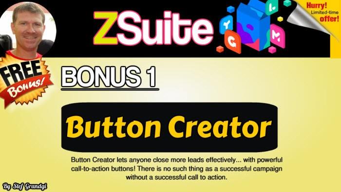 zSuite Bonus1 Stef Grandgi
