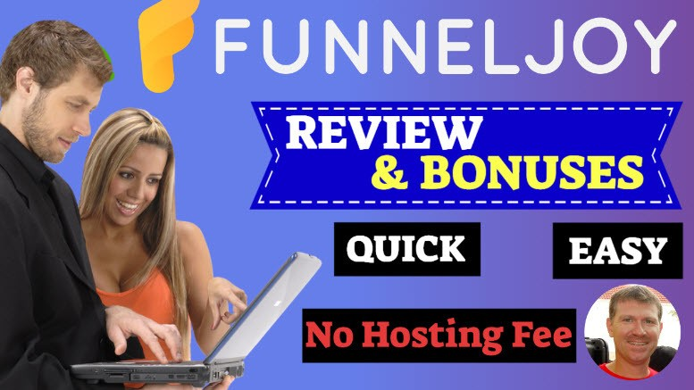 Funnel Joy Review and Bonuses Stef Grandgi1