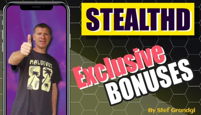 StealthD Custom Bonuses Stef Grandgi1