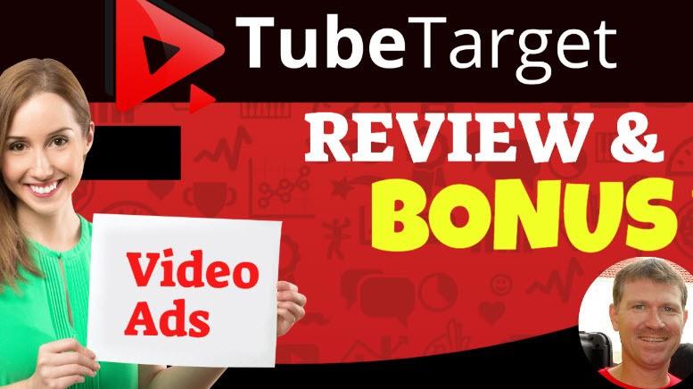 tubetarget review and bonus Stef Grandgi1