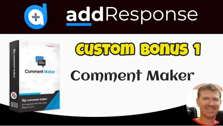 AddResponse Custom Bonus1 Stef Grandgi