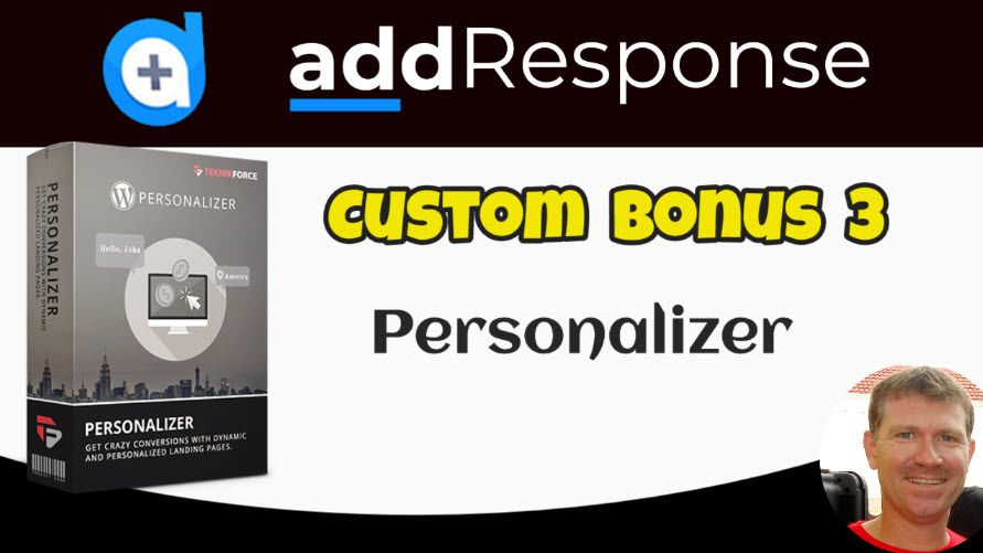 AddResponse Custom Bonus3 Stef Grandgi