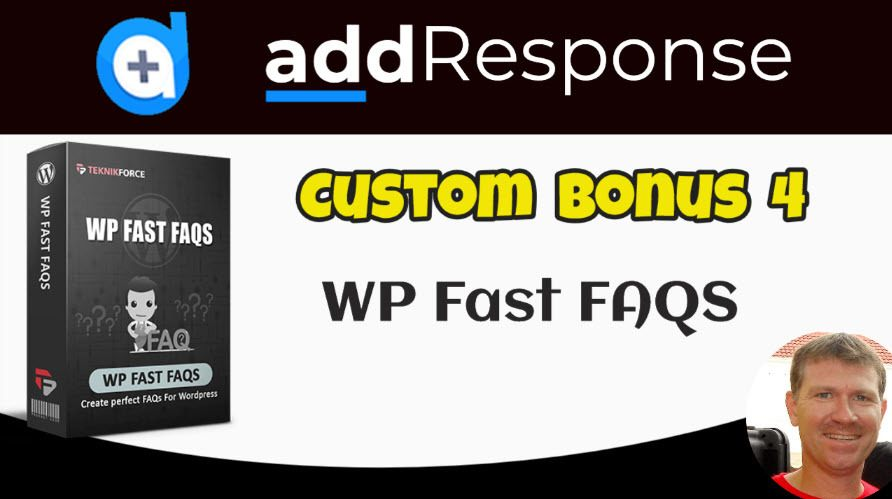 AddResponse Custom Bonus4 Stef Grandgi