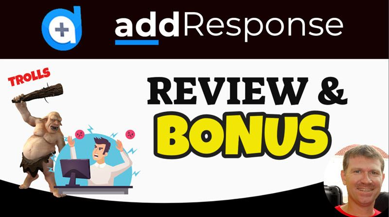 AddResponse Review and Bonus Stef Grandgi1